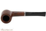 Vauen Pure Filterless 1264 Tobacco Pipe - Smooth Top