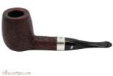 Peterson House Pipe Billiard Sandblast Tobacco Pipe - PLIP