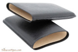 Martin Wess 503-13 Dante Panatela Case - Black