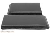 Martin Wess 503-13 Dante Panatela Case - Black Open