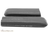 Martin Wess 592 Dante Corona case - Black Open