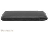 Martin Wess 595 Dante Churchill Case - Black Closed
