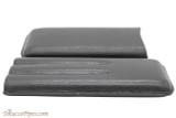 Martin Wess 595 Dante Churchill Case - Black Open
