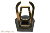Rattray's Pipe Stand - Gold Side