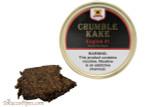 Sutliff English #1 Crumble Kake Pipe Tobacco