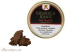 Sutliff Red Virginia Crumble Kake Pipe Tobacco