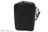 Jobey 4 Pipe Bag - 397 Back