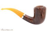 Rinaldo Traide Y SL Tobacco Pipe - RTY079 Right Side