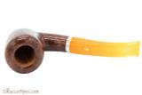 Rinaldo Traide Y SL Tobacco Pipe - RTY079 Top