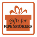 Father's Day Gifts for Pipe Smokers