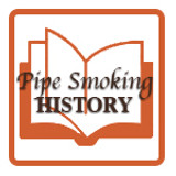 Tobacco pipes and the military