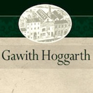 Gawith Hoggarth and Co