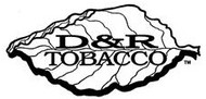 Daughters & Ryan Pipe Tobacco Brand