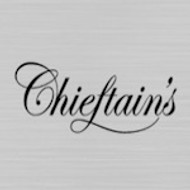 Chieftain's