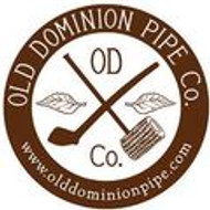 Old Dominion Pipe Co.