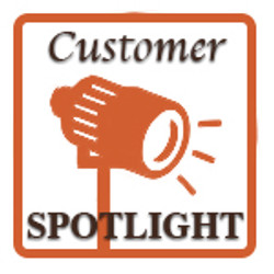 Pipe Collector Spotlight: Ron Orr