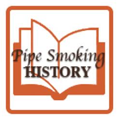 4th Generation Pipes: Celebrating the Stokkebye Legacy