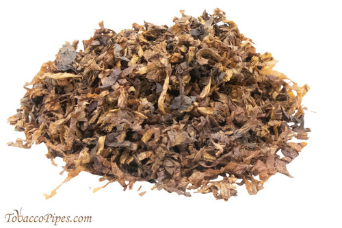 Hearth & Home Vermont Meat Candy Bulk Pipe Tobacco