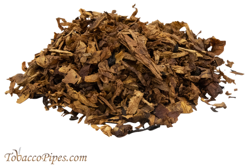 Hearth & Home Frenchy's Sunzabitches Bulk Pipe Tobacco