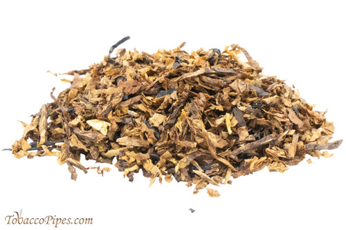 Hearth & Home Porch Swing Bulk Pipe Tobacco