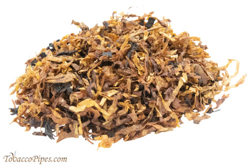 Hearth & Home Summer Harvest Bulk Pipe Tobacco