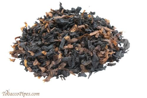 Hearth & Home Eggnog Bulk Pipe Tobacco