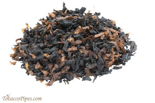 Hearth & Home Eggnog Bulk Pipe Tobacco