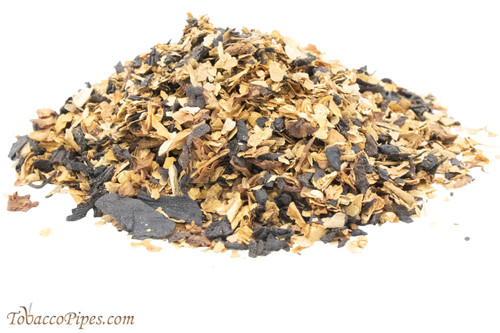Hearth & Home Distinguished Penguin Bulk Pipe Tobacco