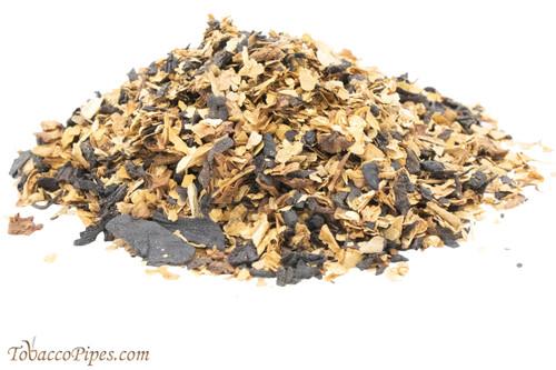 Hearth & Home Distinguished Penguin Bulk Pipe Tobacco