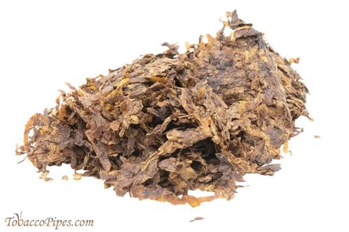Hearth & Home Classic Burley Kake Bulk Pipe Tobacco