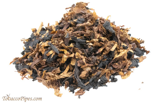 Hearth & Home Caramel Apple Pie Bulk Pipe Tobacco