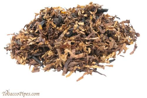 Hearth & Home AJ's VaPer Bulk Pipe Tobacco