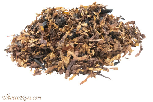 Hearth & Home AJ's VaPer Bulk Pipe Tobacco
