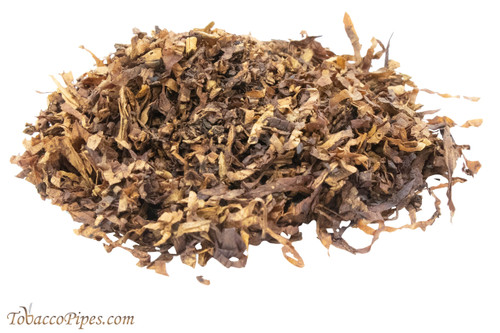 Hearth & Home Louisiana Red Bulk Pipe Tobacco