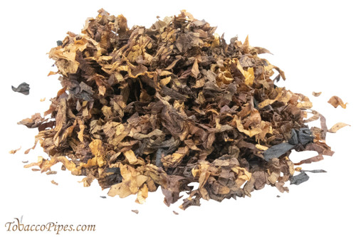 Hearth & Home Virginia Spice Bulk Pipe Tobacco