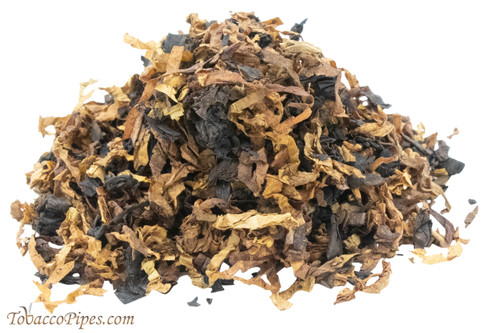 Hearth & Home Sunjammer Bulk Pipe Tobacco