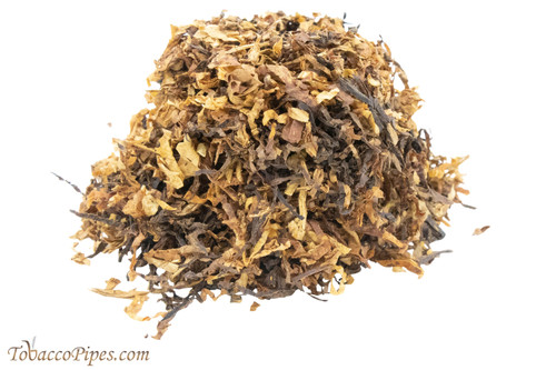Hearth & Home Delta Days Bulk Pipe Tobacco
