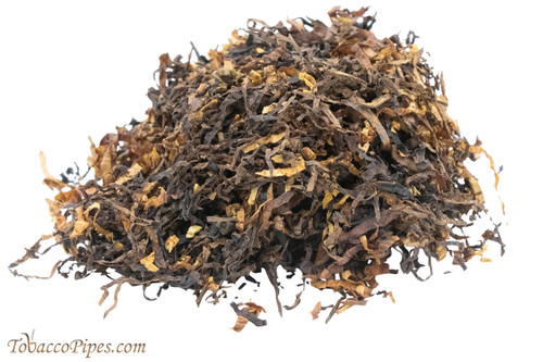 Hearth & Home Drawing Room Bulk Pipe Tobacco