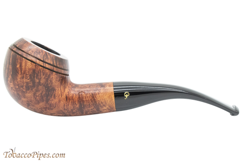 Peterson Aran 999 Bandless Tobacco Pipe