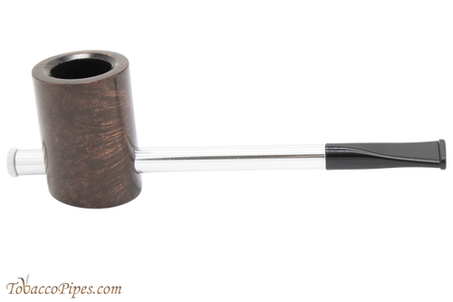 Tsuge E-Star The System Dark Tobacco Pipe