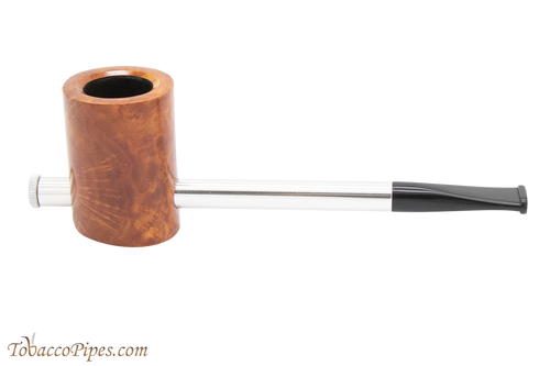Tsuge E Star The System Light Tobacco Pipe