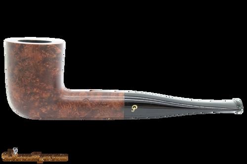 Peterson Aran 120 Bandless Tobacco Pipe