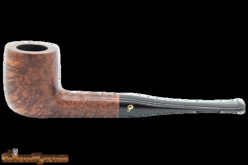 Peterson Aran 15 Bandless Tobacco Pipe