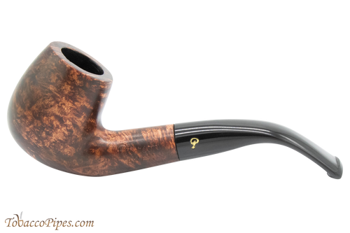 Peterson Aran 65 Bandless Tobacco Pipe