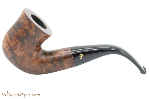 Peterson Aran 05 Bandless Tobacco Pipe