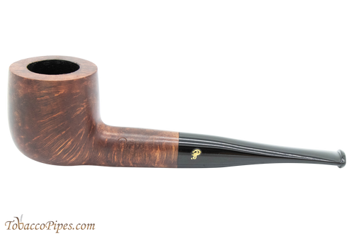 Peterson Aran 606 Bandless Tobacco Pipe