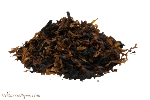 Scotty's Pancake Pipe Tobacco