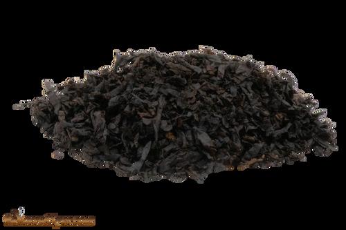 Scotty's Bass Pond Pipe Tobacco