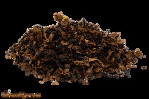 Scotty's Levine's Blend Pipe Tobacco