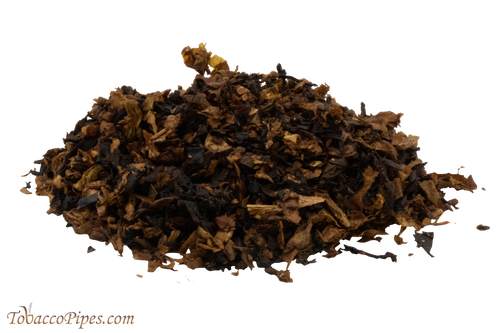Scotty's Levine's Blend Pipe Tobacco